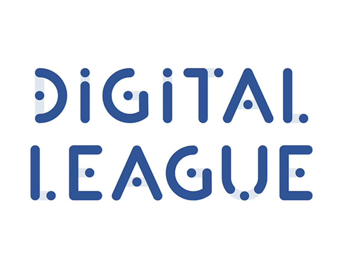 digital-league