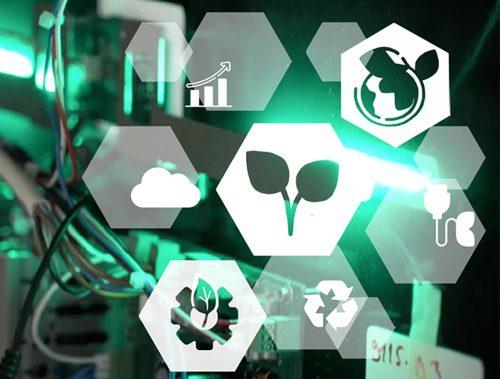 framework-ecoconception