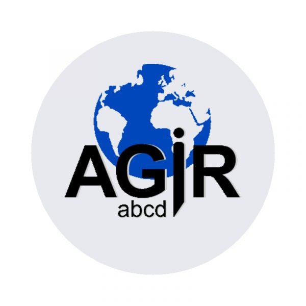 Agir abcd est une association de retraités bénévoles, actifs et solidaires