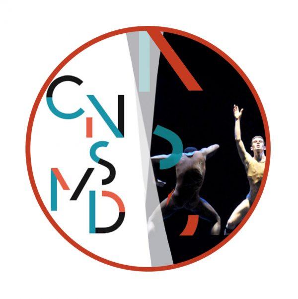 Grande école de formation artistique, le Conservatoire National Supérieur Musique et Danse