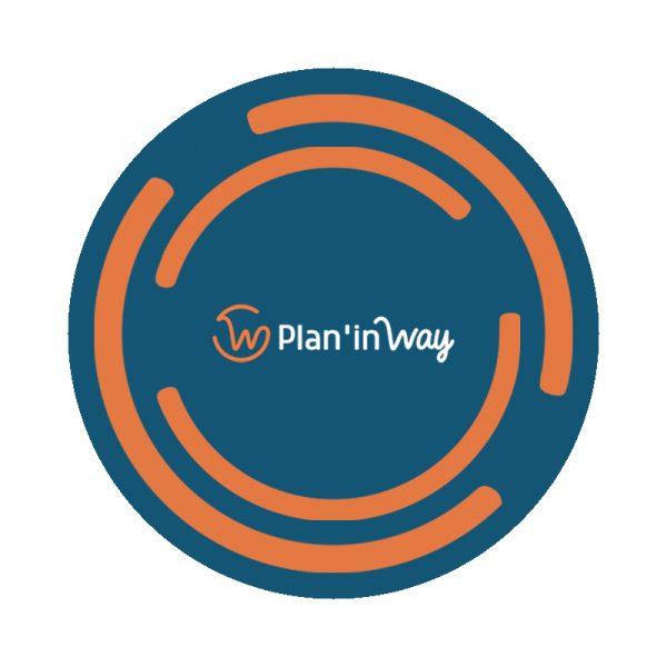 Profitez de votre temps libre avec Plan'In Way